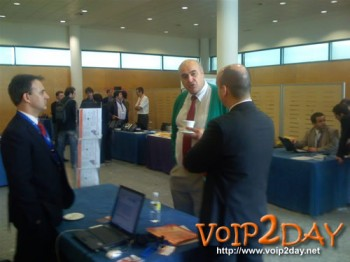 voip2day-foto7