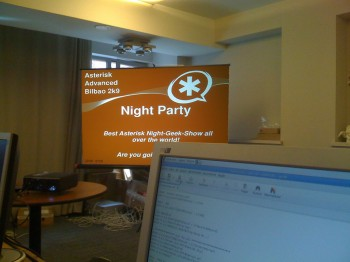 asterisk-night-party