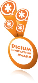 digium-innovation-logo2