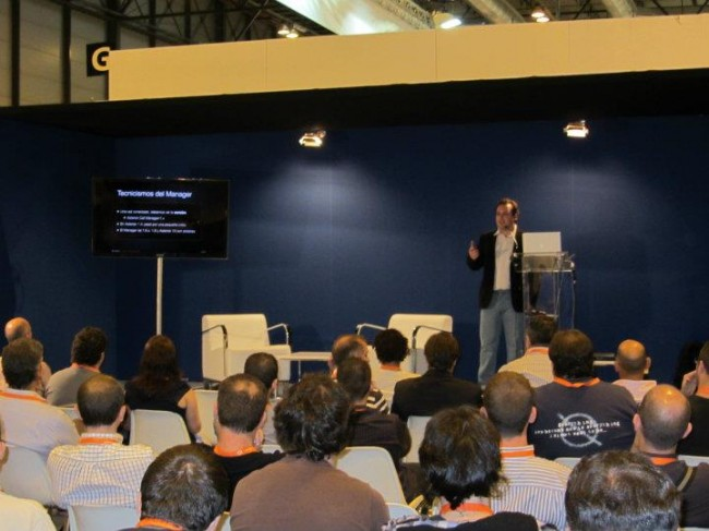 elio_conferencia_voip2day_manager