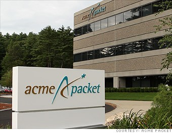 acme-packet