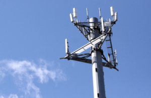 lte-advanced-cell-tower-1111x722