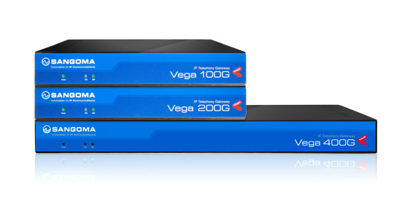 VEGA100200400