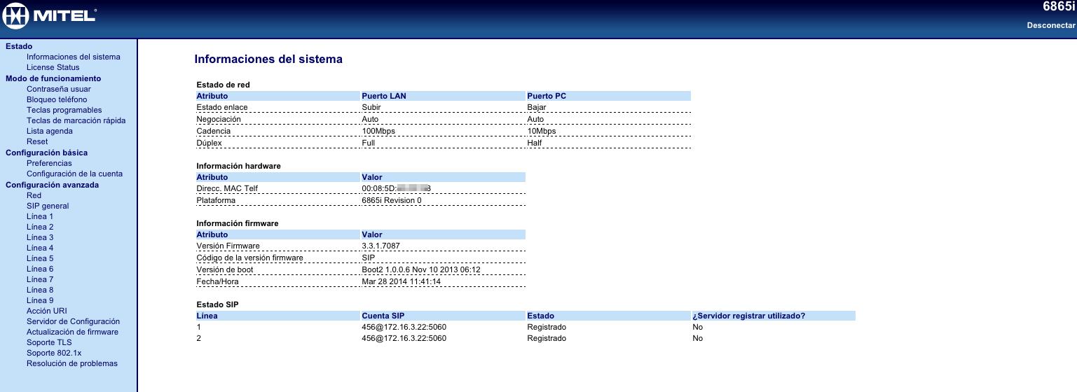 Captura de pantalla 2014-09-11 a las 10.21.37