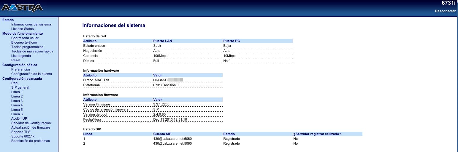 Captura de pantalla 2014-09-11 a las 10.21.46