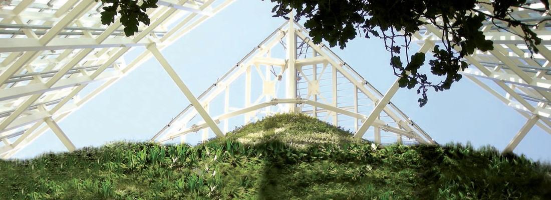 01-jardin-vertical-big
