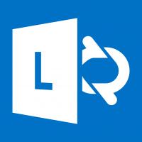 lync_logo