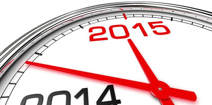 2015-ano-nuevo
