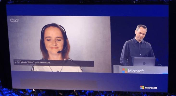 Skype-translator-wb