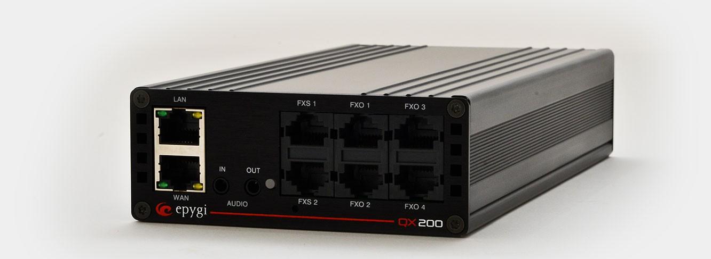 qx200-feature