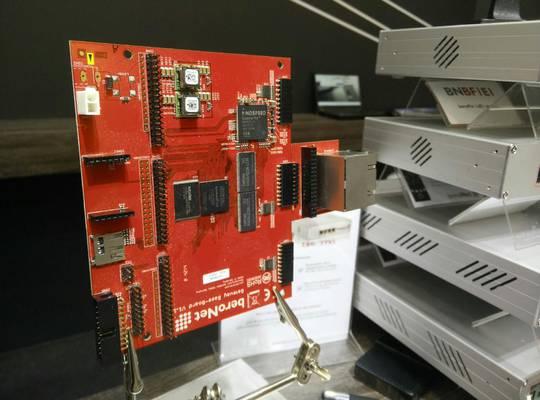 beronet-motherboard-gateway