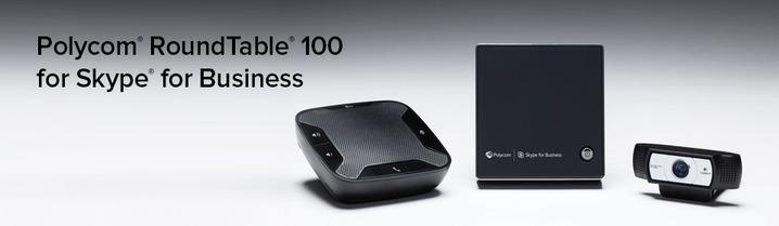 roundtable-100-br-com-960x280-enus