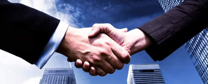 Sociedad-mercantil-derecho-administrativo