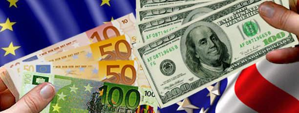 euro-dolar1