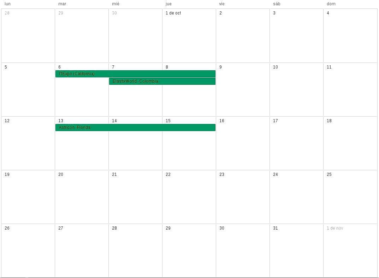 calendario-octubre-2015