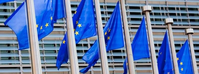 comision europea europa
