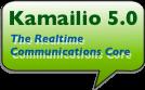 kamailio-5.0