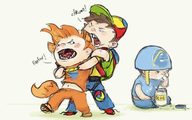 browser_wars