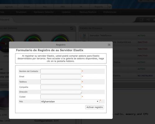 registro-elastix