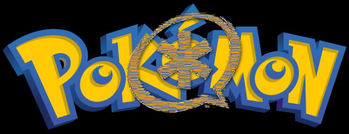 asterisk-pokemon