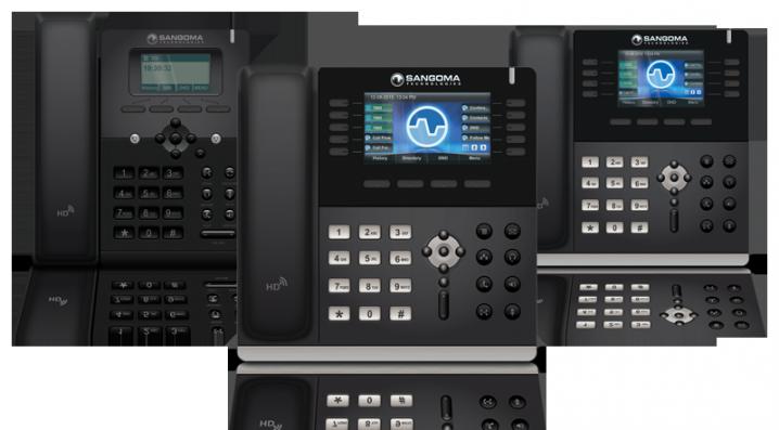 sangoma-3-phones
