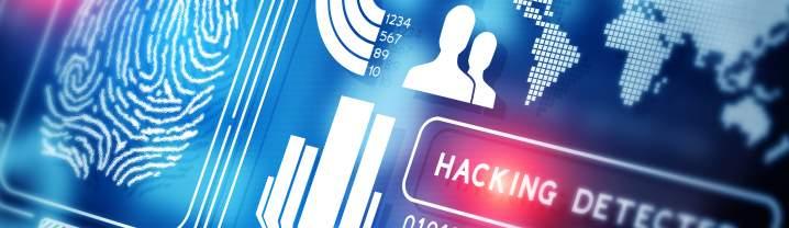 Seguridad-informática